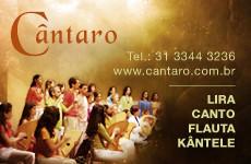 http://www.cantaro.com.br